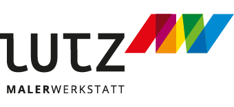 Lutz Malerwerkstatt